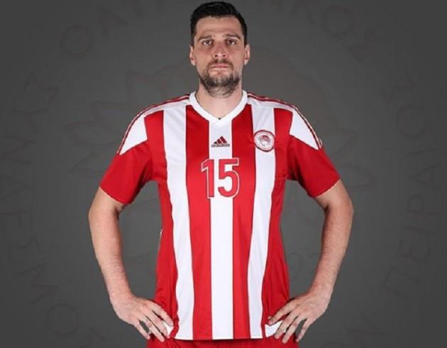Todor Alexiev