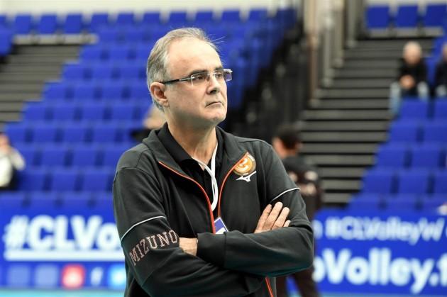 Marco Motta