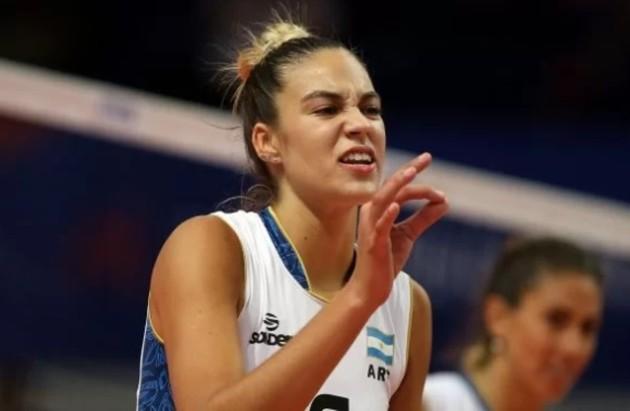Elina-Rodriguez