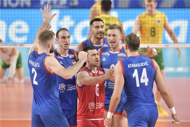 Australia-vs-Serbia