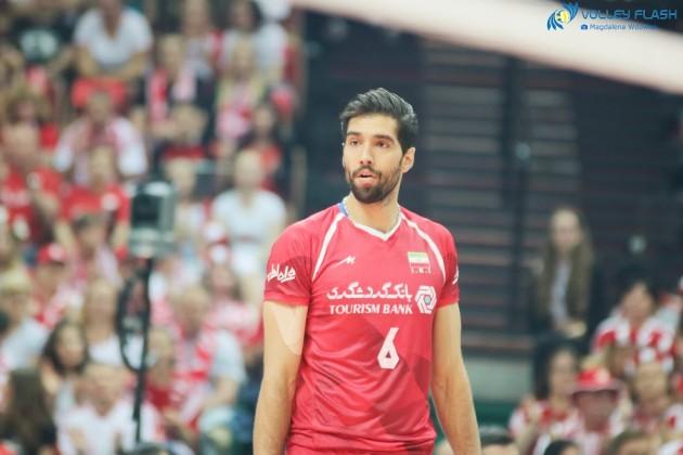 Seyed-Mousavi