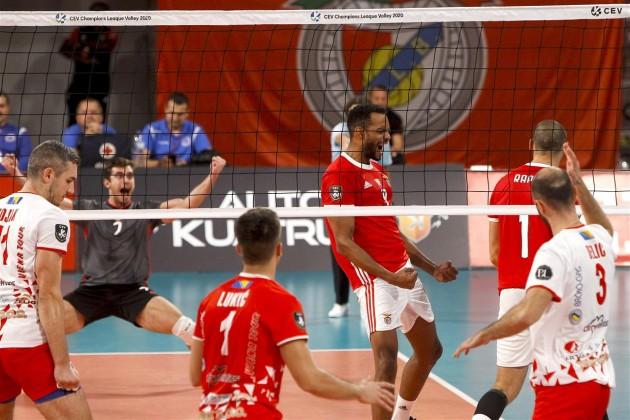 Benfica-vs-Mladost