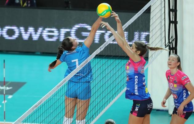 Novara-vs-Khimik