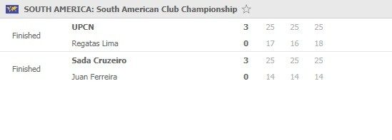Sudamericano-de-Clubes