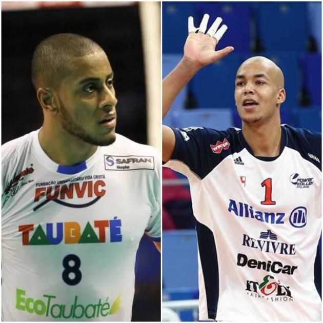 Lucarelli-and-Abdel-Aziz