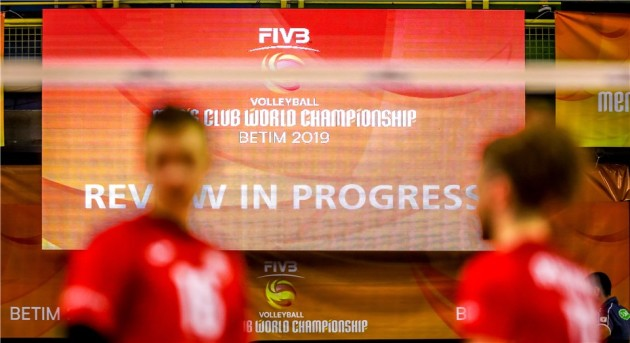 Club-World-Championship-Men-2019