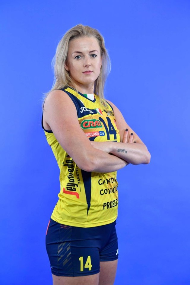 Joanna-Wolosz