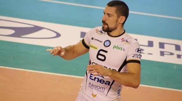 Dawid-Konarski