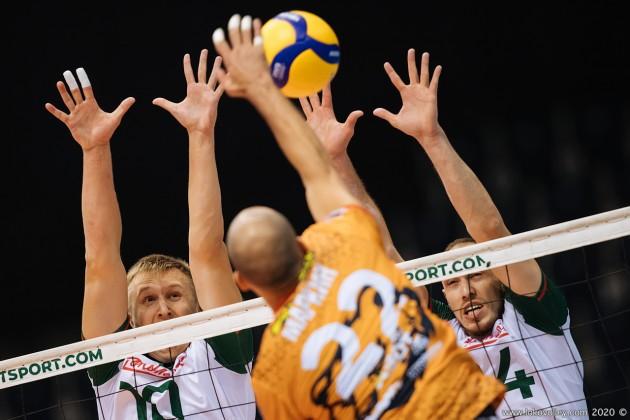 Lokomotiv-vs-Kuzbass