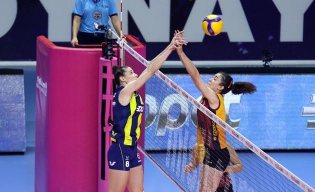 Fenerbahce-vs-Galatasaray