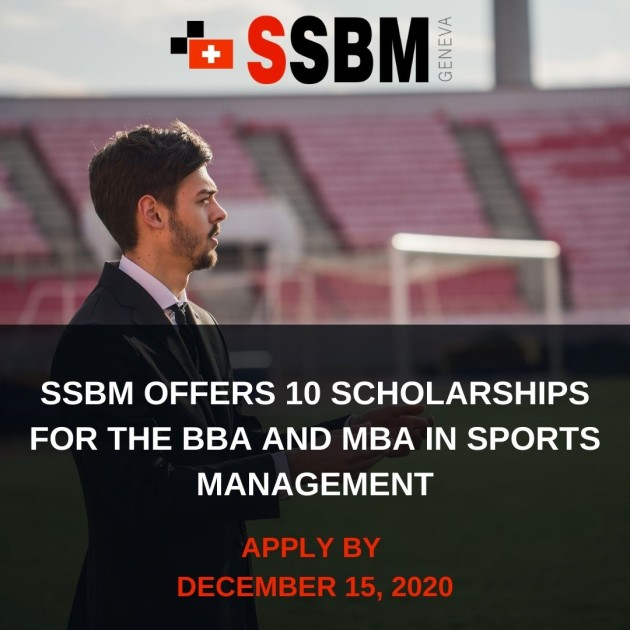 Earn a BBA or an MBA Swiss Diploma