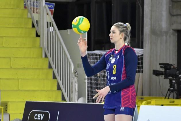 Magdalena-Stysiak