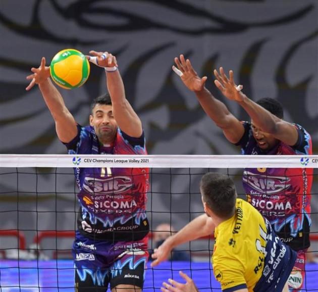 Perugia-vs-Modena