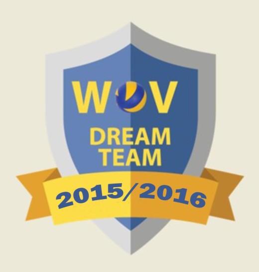 WoV Dream Team