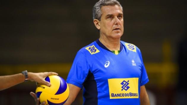 Ze-Roberto
