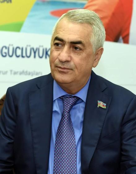 Javid_GURBANOV