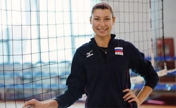 Zaryazhko