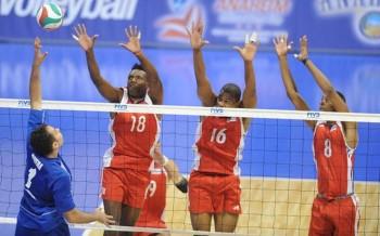 Cuban national team