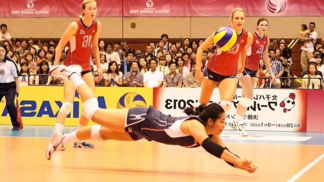 Tamari Miyashiro