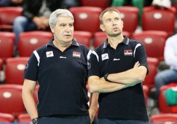 Placi and Grbic