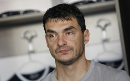 Vladimir Nikolov