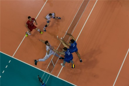 France_Italy_volleyball