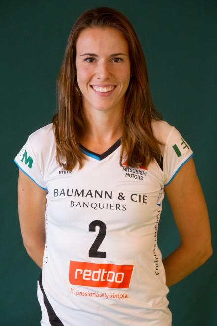 Kerley Liana Becker