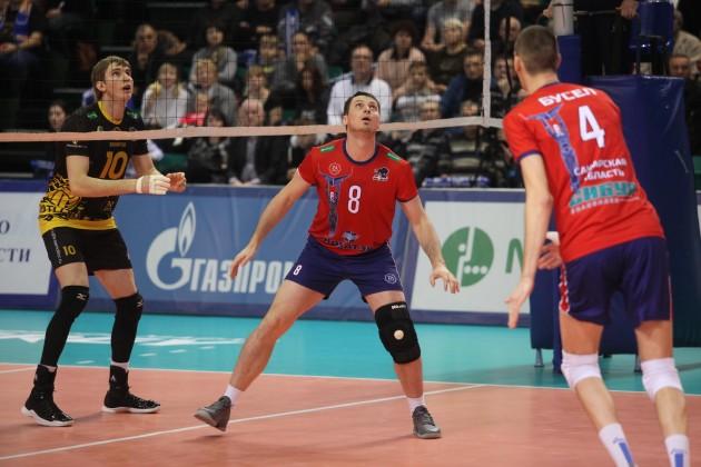 Valentin-Strilychuk