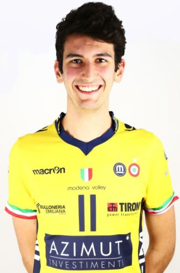 Alberto-Marra