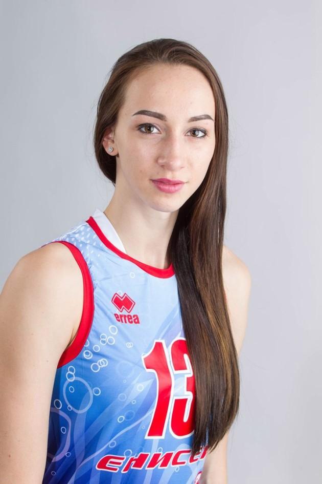 Anna-Lazareva