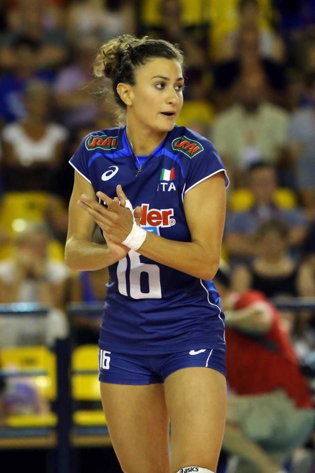 Lucia-Bosetti