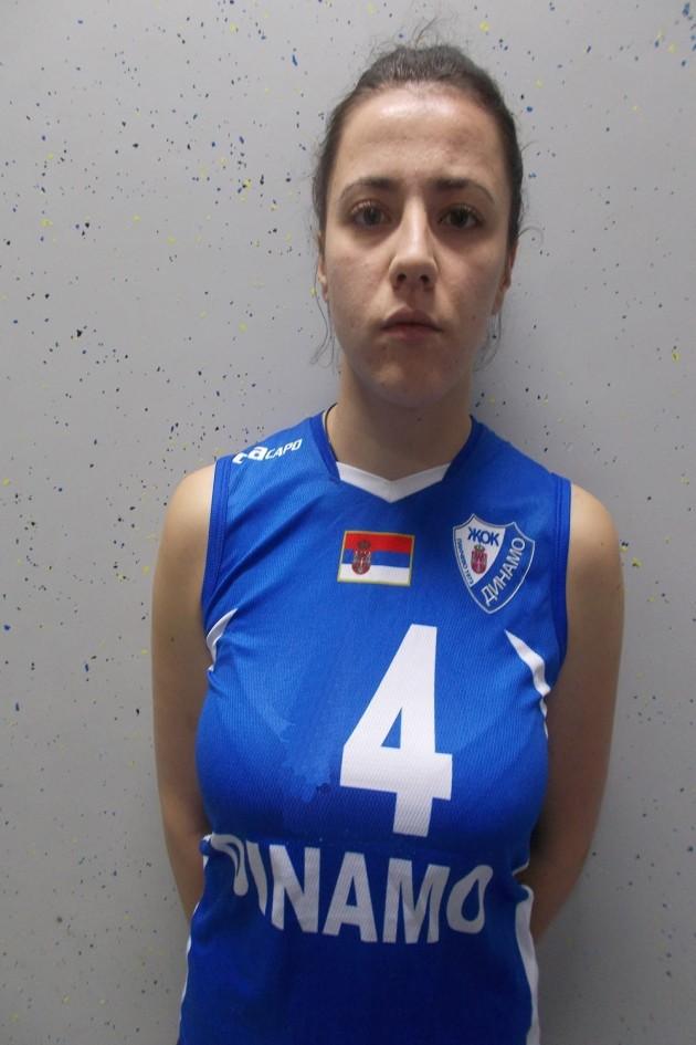 Sara-Pavlovic