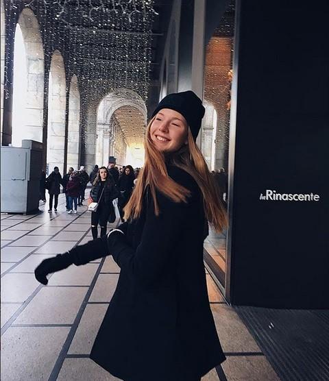 Isabelle-Haak-2
