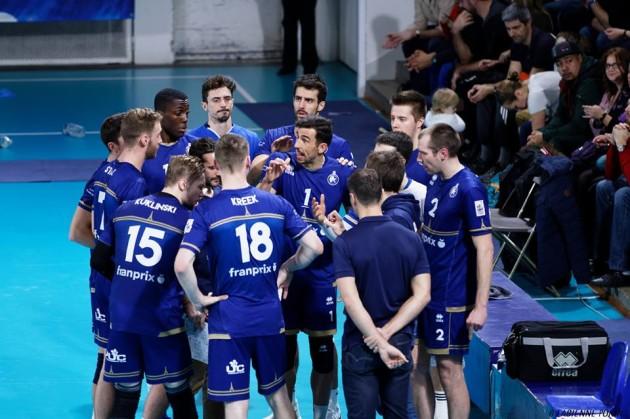 Paris-Volley-1