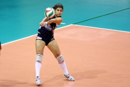 Silvia Fiori