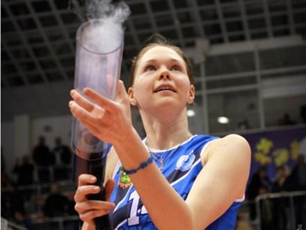 Irena Uraleva