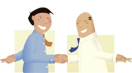 verbal_agreement
