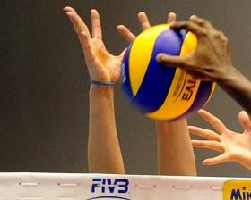 Newsletter Lega Volley