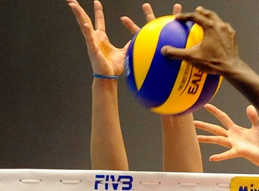 FIVB procedure for Financial Disputes STEP 5: Other side from Complaint informed