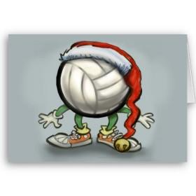 volleyball-christmas