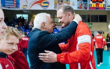 Voronkov