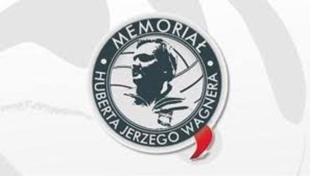 wagner_memorial