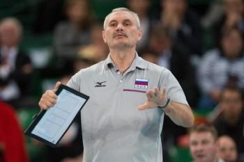 Marichev